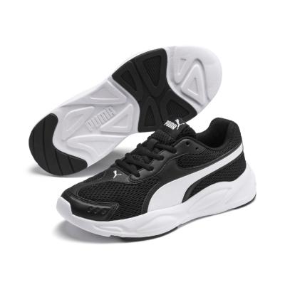 Adidasi sport Puma 90s Runner 372549 03 barbati