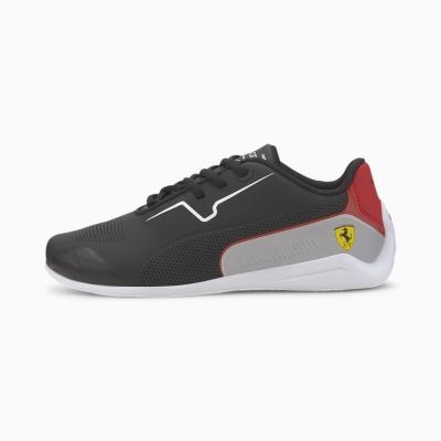 Pantofi sport Puma Ferrari Sf Drift Cat 8 copii