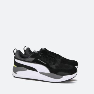 Pantofi sport Puma PL X-Ray 2.0 barbati