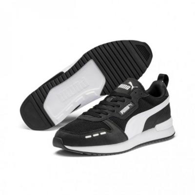 Sneakers Puma R78 373117 01 barbati