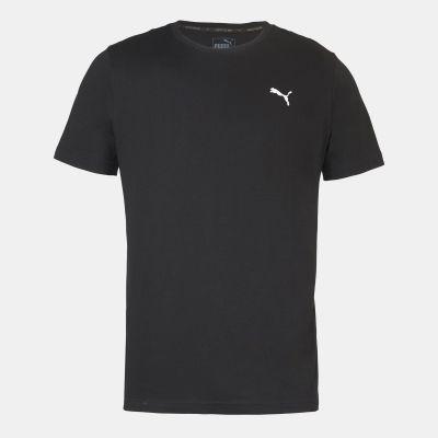 Tricou Puma Essentials pentru Barbati
