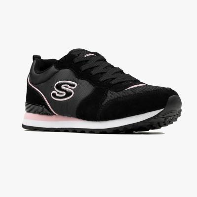 Skechers Step N Fly