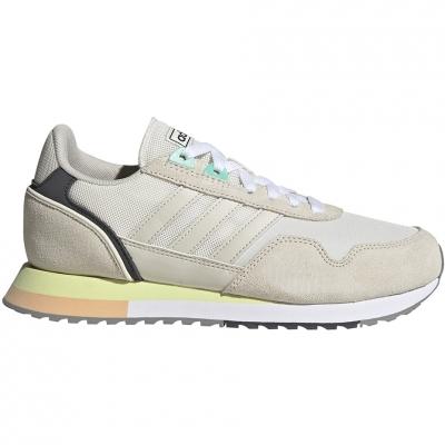 Pantof Adidas 8K 2020 's beige EH1442 dama