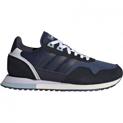 Pantof Adidas 8K 2020 's navy blue and black EH1440 dama