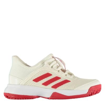 Pantof adidas adiZero Club Tennis copil