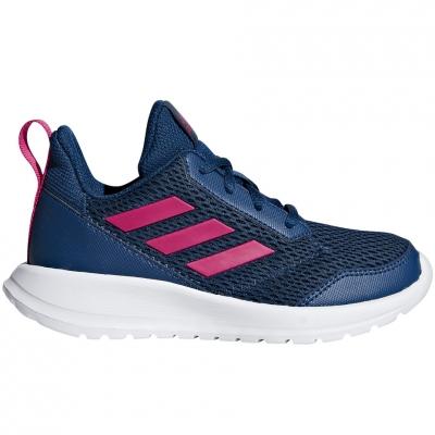 Pantof Adidas AltaRun K BD7619