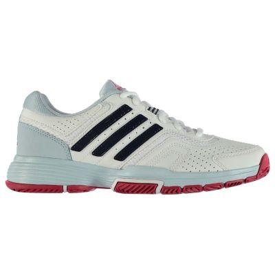 Pantof sport adidas Barricade Court 2 dama
