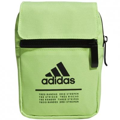 Adidas Classic Org S green GH5278 Adidas