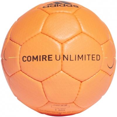 Handball adidas Comire UNLMTD CX6912