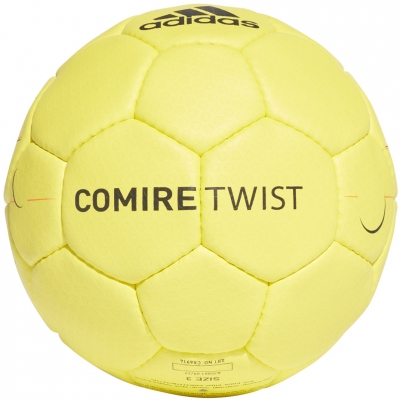 Handball adidas Comire TWIST CX6914