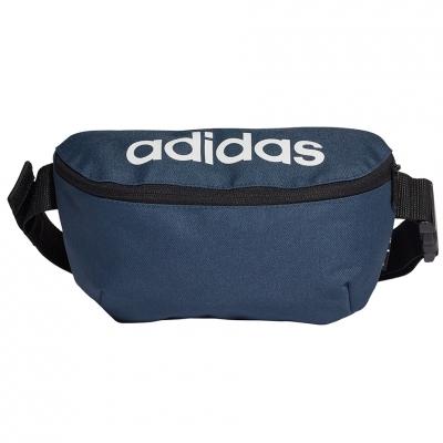 Adidas Daily Waistbag navy blue GN1934