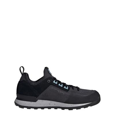 Pantof adidas Five Ten Five Tennie Approach female