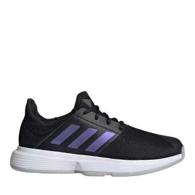 Pantof adidas Gamecourt Tennis dama