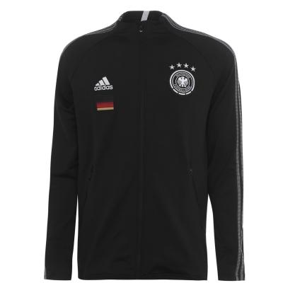 Jacheta adidas Germany barbat