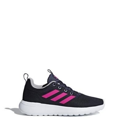 Pantof sport adidas Lite Racer Child fetita