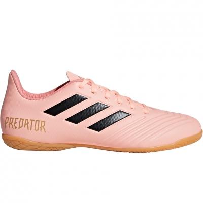 Gheata Minge Fotbal adidas Predator Tango 18.4 IN DB2139