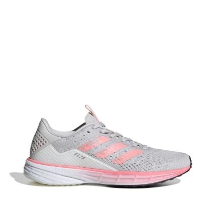 adidas SL20 S.Ready Ld03