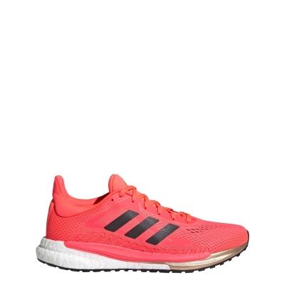 Pantof adidas SolarGlide 3 female