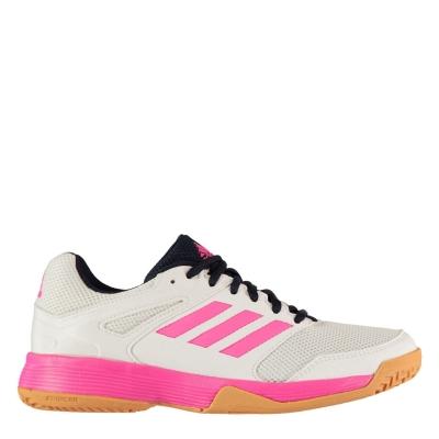Pantof sport squash adidas dama