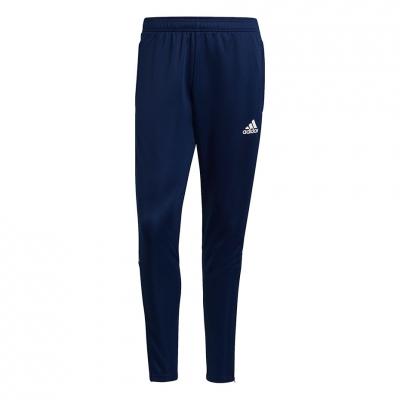 Men's adidas Tiro 21 Training navy blue GE5427 adidas teamwear
