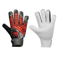 purchase cheap closer at amazon Manusi de Portar adidas Predator Young Pro Manuel Neuer ...