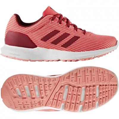 Pantof 's running adidas Cosmic W BB4353 dama