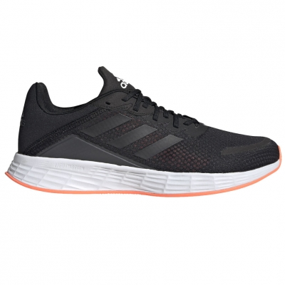 Pantof Men's running adidas Duramo SL black FV8789