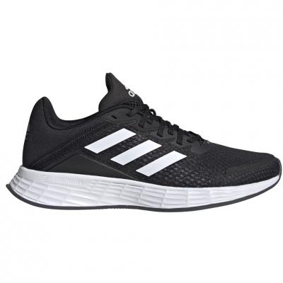 Pantof Men's running adidas Duramo SL black FV8794