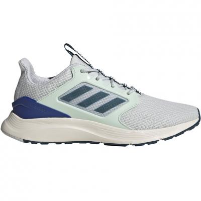 Pantof 's running adidas Energyfalcon mint EG3954 dama