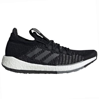 Pantof adidas PulseBoost HD Running dama