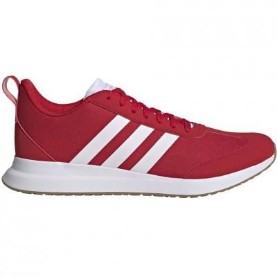 Pantof Adidas Run60S red-white EG8689 men's