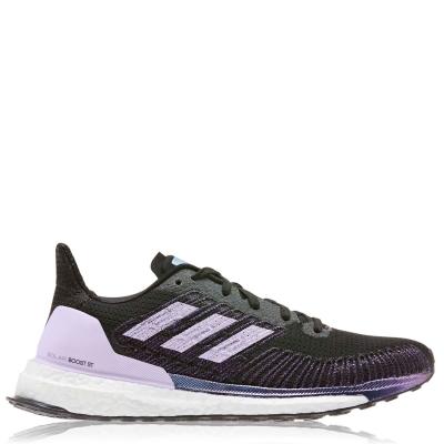 Pantof adidas Solar Boost ST 19 Running dama