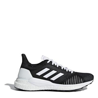 Pantof adidas SolarGlide ST Running dama