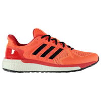 Adidasi alergare adidas Supernova ST pentru Barbat