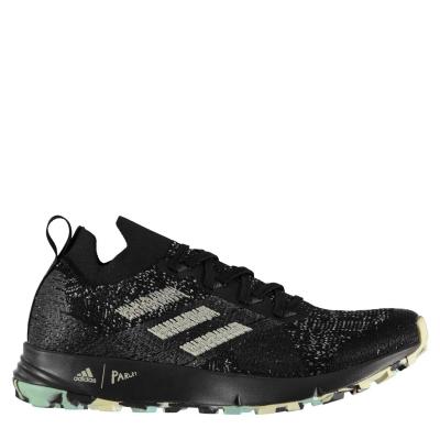Pantof adidas Terrex Two Parley Trail Running barbat