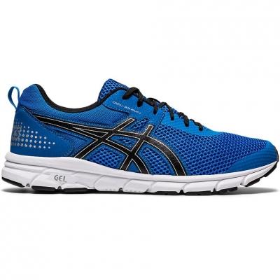 Pantof Men's Asics Gel-33 running blue 1011A638 400