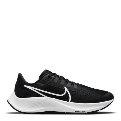 Pantof Nike Air Zoom Pegasus 38 Running copil