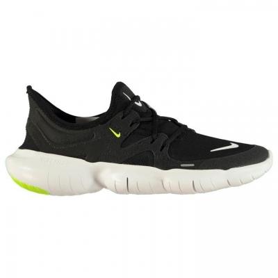 Pantof Nike Free Run 5.0 Running dama
