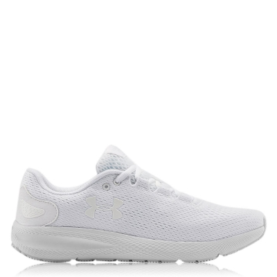 Pantof Under Armour Charged Pursuit 2 Running dama