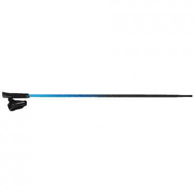Pantof sport panza Nordic Walking poles Viking Pro blue 110 cm 650-20-7879-15- 110
