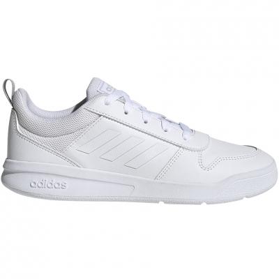 Pantof Adidas Tensaur K white EG2554 's copil