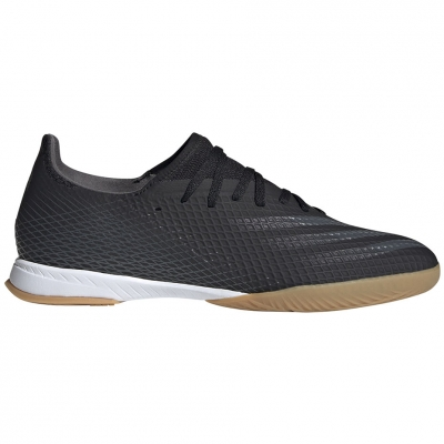 Pantof Adidas X GHOSTED.3 IN FW3544 soccer Adidas