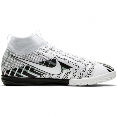 Pantof Nike Mercurial Superflay 7 Academy Mds IC soccer BQ5529 110 copil