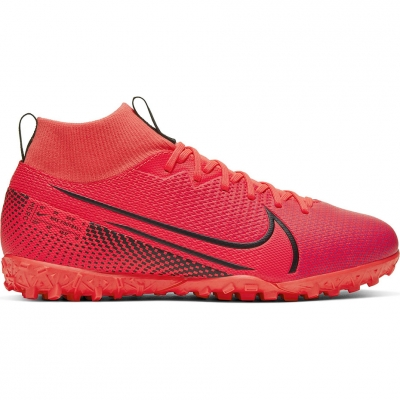 Pantof Soccer Nike Mercurial Superfly 7 Academy TF AT7978 606