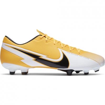 Pantof Nike Mercurial Vapor 13 Academy FG / MG AT5269 801 soccer
