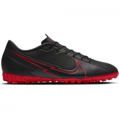 Pantof Nike Mercurial Vapor 13 soccer Academy TF AT7996 060