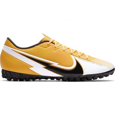 Pantof Nike Mercurial Vapor 13 Academy TF AT7996 801 soccer