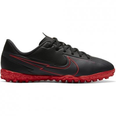 Pantof Nike Mercurial Vapor 13 Academy TF AT8145 060 soccer copil
