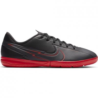 Pantof Nike Mercurial Vapor 13 Academy IC AT8137 060 soccer copil