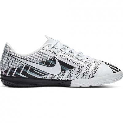 Pantof Nike Mercurial Vapor 13 Academy Mds IC CJ1175 110 soccer copil